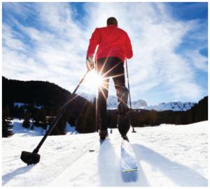 ski-domaine-des-grands-ducs